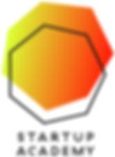 Startup Academy.jpg