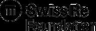 swissrefoundation_logo.png