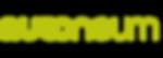 autoneum-logo.png