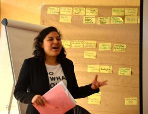 Summit_workshop-leader.jpg