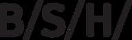 bsh-logo.png