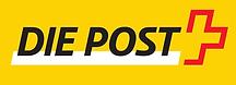 Schweizerische_Post_Logo.png