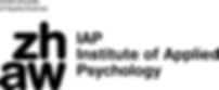 IAP-logo.png