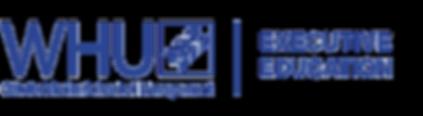 whu-execed_logo.png