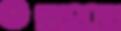 evonik-logo.png