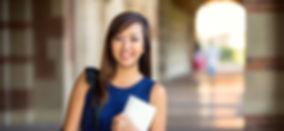 International students study in Australia