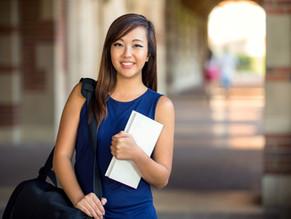 Beware Unpaid Internships