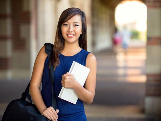 ¿Qué información incluir en el CV si no tienes experiencia laboral?