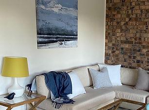 Lounge Corner 6Banyula.JPG