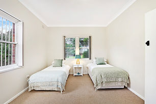 Pacific_539_MtColah_1Bed3Hires.jpg