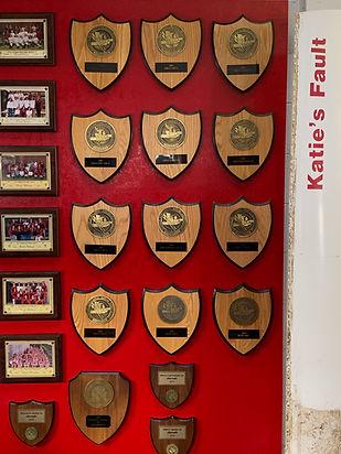 trophy wall.jpeg