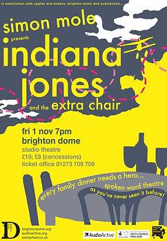 2013 Indy Brighton Dome Poster.jpg