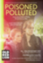 Poisoned polluted.jpg