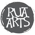 Rua-Arts-Grey.jpg