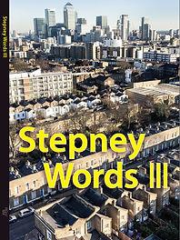 Stepney_Words_lll-COVER-Aa_edited.jpg