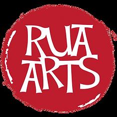Rua Logo Outline.png