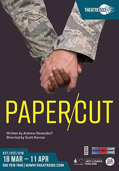 Paper-Cut-A5-Flyer-Front.jpg