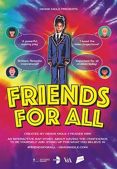 Friends-For-All-Flyer.jpg