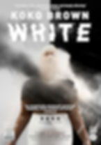 WHITE Edinburgh Poster Web.jpg