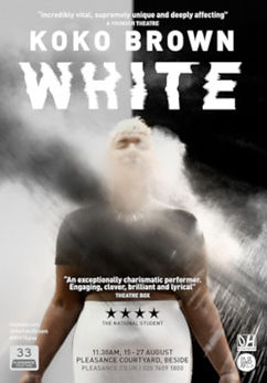 WHITE Edinburgh Poster Web.jpg