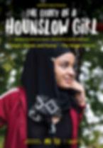 HG Main Marketing Image.jpg