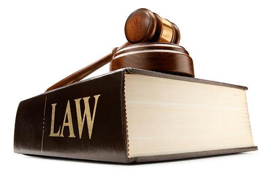 lawpicture.jpg