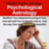 astrology, horoscope, psychic, astrologer, vickram aadityaa, online predictions, online astrology, online horoscope, online astrologers