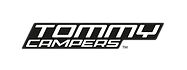 Tommy Campers Logo.png