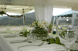 ph_wedding_02