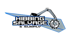 HIBBING_SALVAGE_LOGO_COLOR_BLACK_BACKGRO