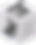 01-03-2020_GRAFIK_POLY_3D-Drucker_Skalie