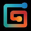g-transparent-512-ea06d240c573935774bc80