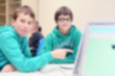 21-04-2020_CREATE Edu_Online-Workshop He