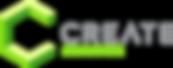 CREATE_Education_Logo_RGB_Gruen_Grau_lan