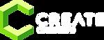 CREATE_Education_Logo_RGB_Weiss_Weiss_la