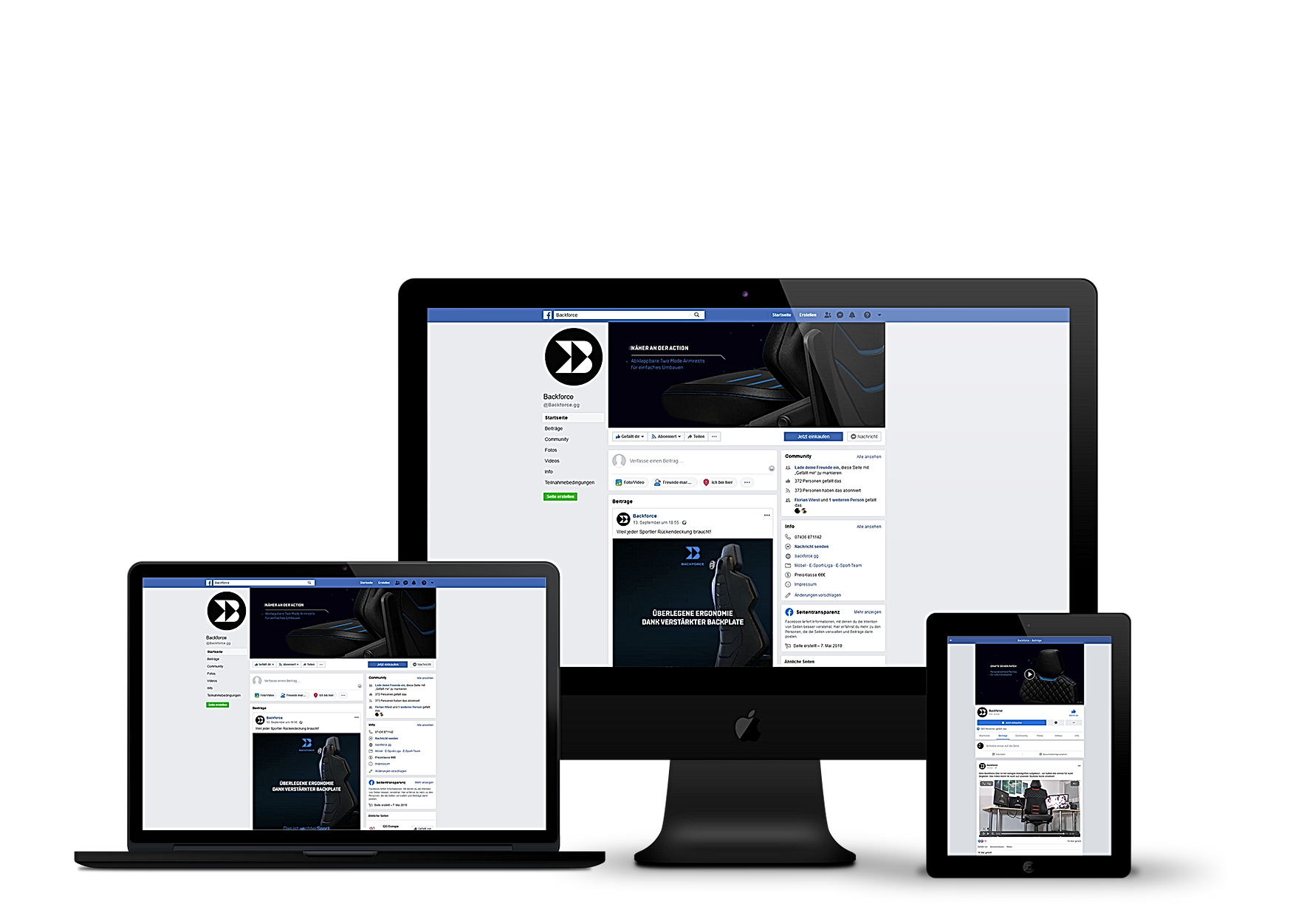 001_20-09-2019_MOCKUP_Backforce_Facebook