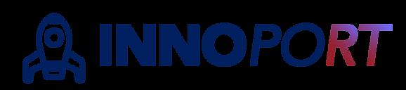 HUNT_INNO (1).png