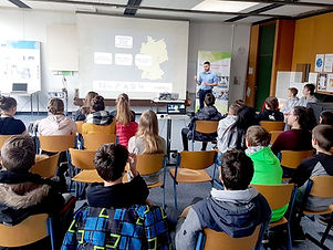 CREATE EDUCATION_WEBSITE_Bildmaterial_Ho