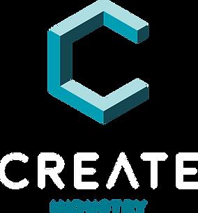 CREATE_Industry_Logo_RGB_Gruen_Weiss_qua