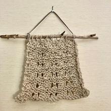 Wall Hanging Mini