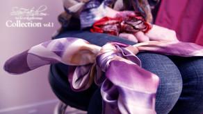 Scarfetish.com : pour l'amour des foulards