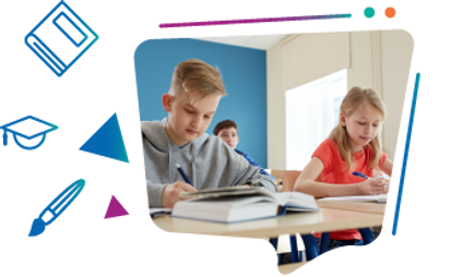 Excel Academics students studying workng hard excelling reachin their potential best tuition one to one 121 tuition private tuiton qualified tutors teachers PGCE PGCHE qualified experieced amazing fantastic highly qualified west yorkshire area batley dewsbury birstall mirfield wakefield baley potential batley centre