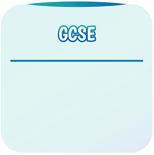 GCSE Maths Science Best Tuition Fantastic Tutor Dewsbury Batley KS1 KS2 KS3 A-Levels Education English Chemity Physics Biology Level 9-1 New Syllabus 100% Pass rate Heckmondwike Grammar Entrance Exams Test 11+ SATs KS4 Cheap Top Friendly Caring Ofsted Registered Child Tax Credit Child Care Vouchers Saville Town Westtown Amazing Help Childe