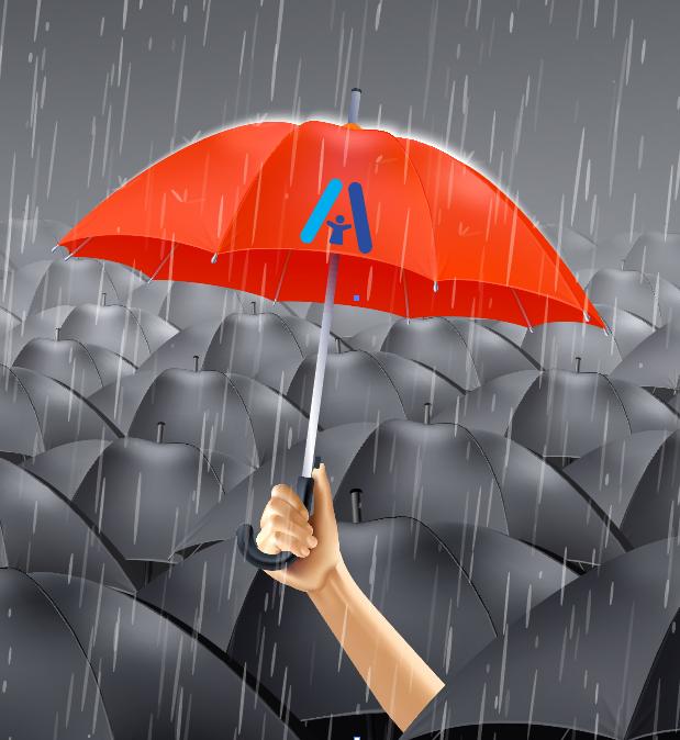 Umbrella-fb