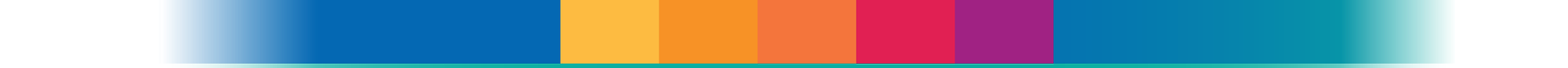 excel academics brand colours