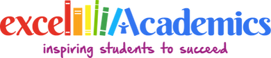 Excel Academics Ltd Logo Dewsbury Batley Leeds Bradford Huddersfield Mirfield Beeston Hunslet Cleckheaton Heckmondwike Wakefield Birsall Saville Town English West Yorkshie 121 one to one one-to-one privatetuitio teacher tutor educator education best amazing fantastic results 100% pass rate recommended friendly service best results not Kip McGrath students reach potential alpha children improve at tuition centre hub batley carr oasis of knowledge power english maths science biology chemistry physics arihmetic non verbal reasoning spelling grammar punctuation year 1 2 3 4 5 6 7 8 9 10 11 12 13 University degree Ofsted registered safe tax credits child care vouchers accepted friendly caring smart intelligent bright young minds improve inspiring students to succeed success rate 100% best dr doctor enes solicitor rachel supuk governor Crossley fields junior school mirfield flatts nursery huddersfield universiy qualified tachers PGC PGCE PGCHE experened tutors professional tuition experience