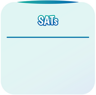 SATs Arithmetic Reading Witing Spelling Numrical Reasoning Punctuation Grammar Science Maths Enlish Chemistry Biology Physics GCSE A-Levels 121 Group Sessins one to one privae tuition bst tuiton in dewsbury batley wst yorkshie badford leeds huddersfild hunslet beeston mirfield morley birsall cleckheaton