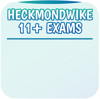 GCSE KS1 KS2 KS3 KS4 A-Levels Batley Tuition Centre Dewsbury Ofsted registered Heckmondwike Grammar Mirfield Free Gammar Ravensthorpe Dewsbury Savill Town Batley Grammar School Batley Girls Schoo Privae Tutoring Tuition Services Group sessions one to one 121 service
