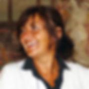 Livia Pecchioli conservazione e restauro d'opere d'arte
