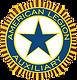 American Legion Auxiliary Unit 138 FL.pn